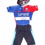 baju profesi kostum pembalap sepeda