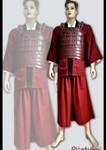 sewa kostum jepang kimono yukata