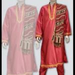 kostum arabian night timur tengah