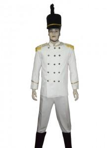 Kostum-meneer-belanda
